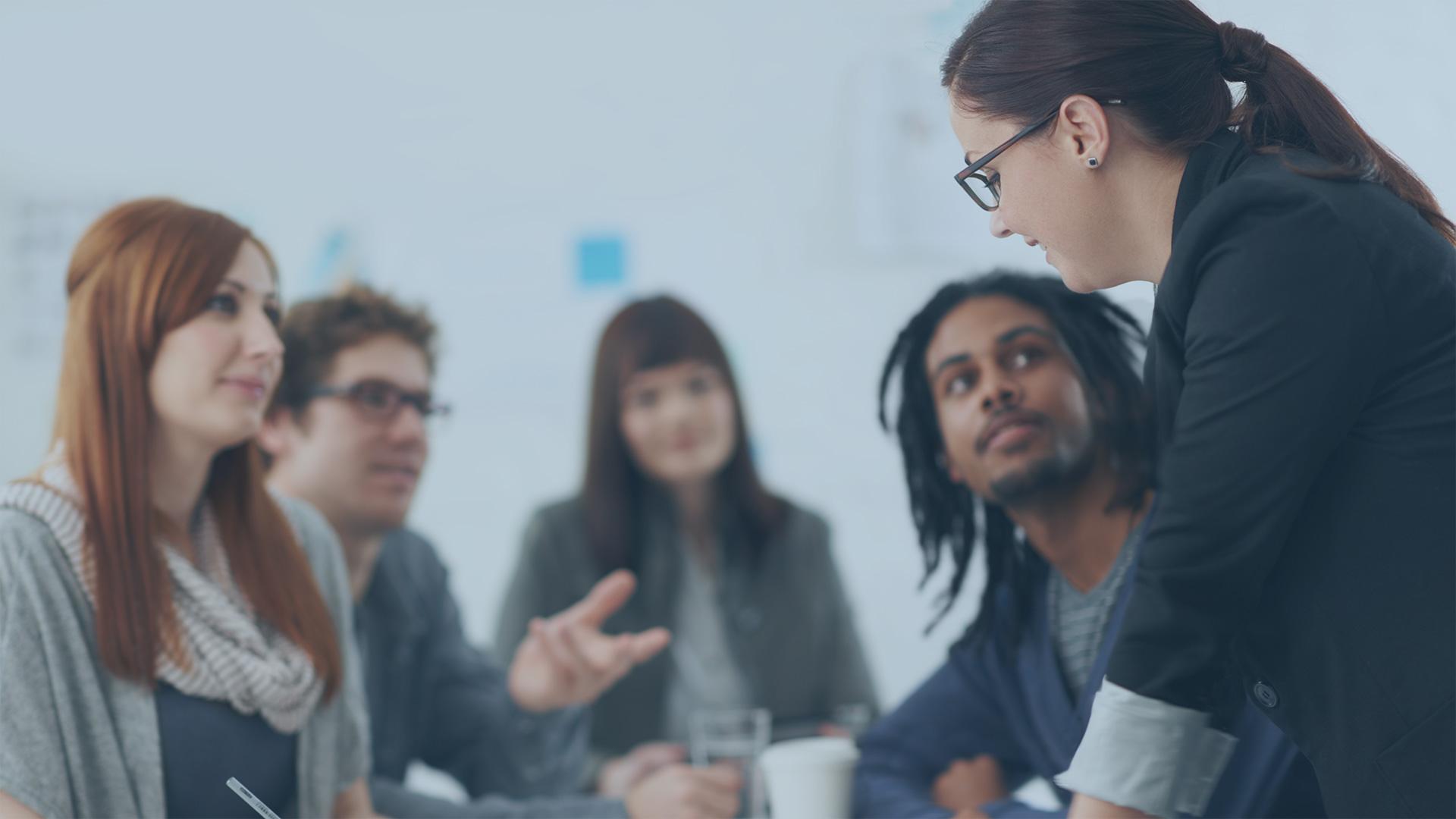 curs consilier pentru dezvoltare personala