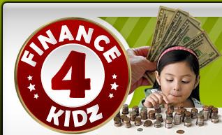 finance4kids